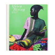 Africa rising2