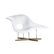 Eames-Liege 'La Chaise'