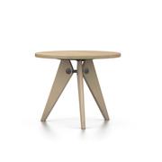 Runder Tisch 'Guéridon'