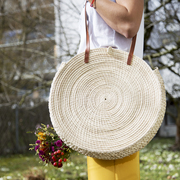 Sol Bag von 'Jungle Folk'