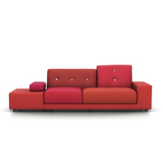 Sofa 'Polder'