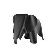 Der 'Elefant' von Eames für Kids