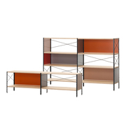 Regal 'Eames Storage Unit'