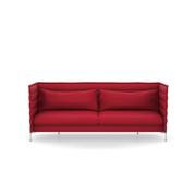 Grosses Sofa 'Alcove'