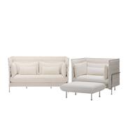 Kleines Sofa 'Alcove'