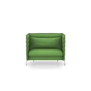 Loveseat 'Alcove'