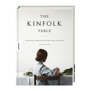 Buch 'The Kinfolk Table'