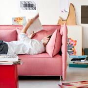 Sofa 'Alcove'
