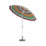 Sonnenschirm für deine Terrasse