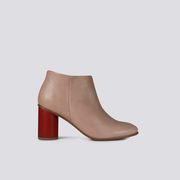 Statement-Bootie von 'Another Project'