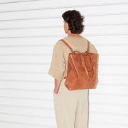Hochformatige Tasche & Rucksack von 'This is Park'