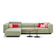 Sofa 'Soft Modular Panamone'