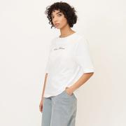 Fair-Fashion-Shirt 'Slow it Down'