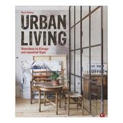 Urban 20living 1