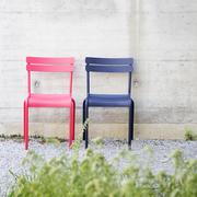 2 Gartenstühle 'Luxembourg' im Set