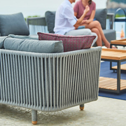 Outdoorsofa 'Moments'