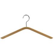 Massivholz-Kleiderbügel von 'Schönbuch'