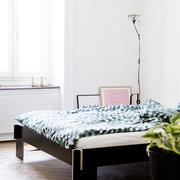 Lieblingsbett 'Siebenschläfer'