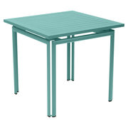325 46 lagoon blue table 80 x 80 cm 20kopie