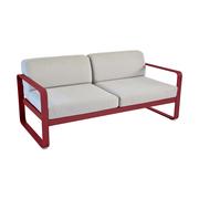 Outdoor Sofa 'Bellevie'