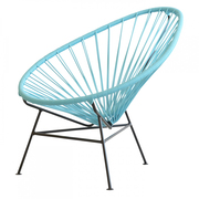 'Acapulco Chair' für Kids