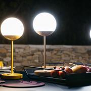 Lampe d exterieur lampe outdoor lampe fermob