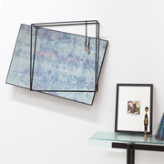 Wandspiegel 'Miro'
