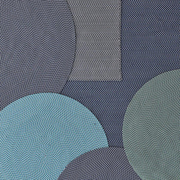 Defined carpets 1 1200px