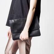 Laptop-Tasche von 'Les Solides'