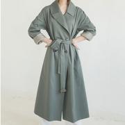 Gala coat russet 5