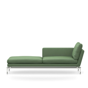 Chaiselongue 'Suita'