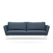 Sofa 'Suita' 2-Sitzer