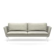 Sofa 'Suita' 3-Sitzer