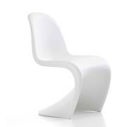 'Panton Chair' für Kids