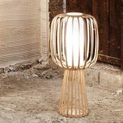 Hempel lampen m4 ecirgbv2a