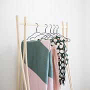 Kleiderstange 'Tra-Ra'