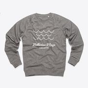 Swiss badi boys sweater grey bellerive 1024x1024