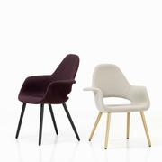 'Organic Chair'