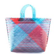 Plastic-Bag 'Pescara'