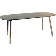 Tisch 'Ombree'