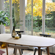 Table ombree 2