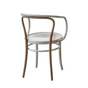 Der 'Wiener Stuhl'