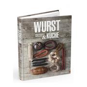 Wurst kueche