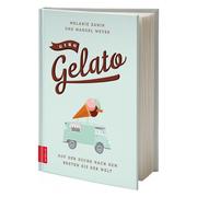 Buch 'Giro Gelato'
