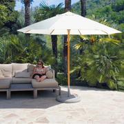 Sonnenschirm 'Piazzino Easy'