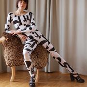 Web   bauhaus top leggings 2 1024x1024