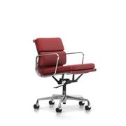 Soft Pad Chair 'EA 217'