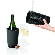 Wine-Cooler aus Keramik