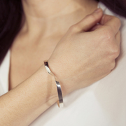 Armband 'Garland'