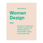 Buch 'Women Design'